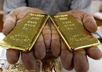 پیشبینی از روند قیمت طلا تا پایان ۲۰۲۰